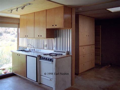 custom kitchen cabinets plywood birch  earl nesbitt