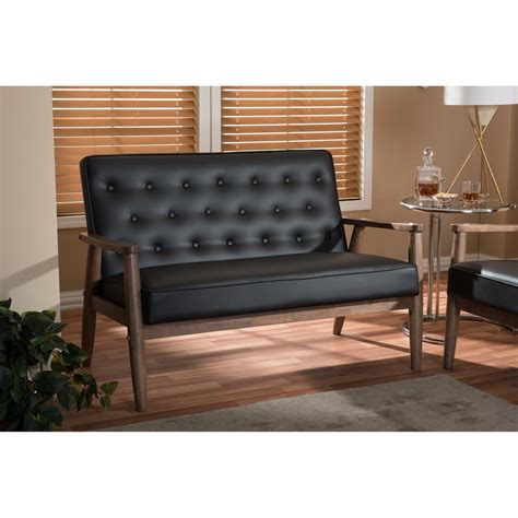 home decorators gordon sofa 28 images home decorators home decorators collection gordon brown leather loveseat