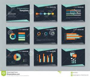 Graphic Design Powerpoint Templates by Black Infographic Powerpoint Template Design Backgrounds