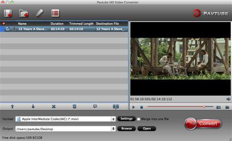 haircut express forum asustek computer inc forum can imovie import xavc videos