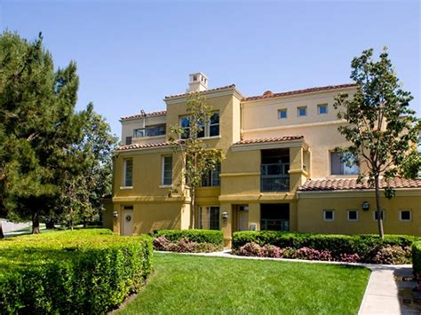 Appartments In Irvine by San Paulo Apartment Homes Rentals Irvine Ca
