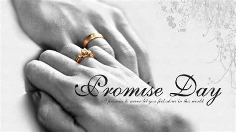 happy promise day 11 feb