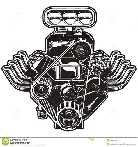 car with v8 engine car free engine image for user manual download car engines drawings designs car free engine image for user manual download