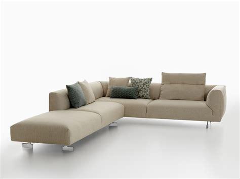divani zanotta prezzi zanotta divani prezzi quanto deve essere alto un