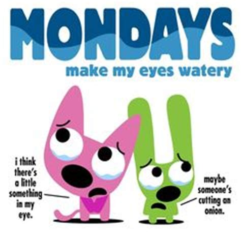 Watery Eyes Meme - 1000 images about hoops and yoyo on pinterest hoops