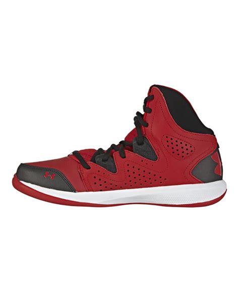 armour basketball shoes boys boys armour torch 2 basketball shoes ebay