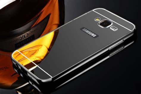 fundas celulares samsung fundas para samsung galaxy j5 y j7 130 00 en mercado libre