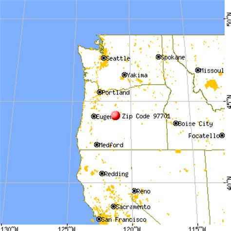 map of bend oregon zip codes 97701 zip code bend oregon profile homes apartments