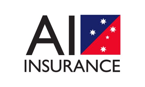 Compare Car Insurance In Nsw by Car Insurance Compare 20 Quotes In Mins Simples