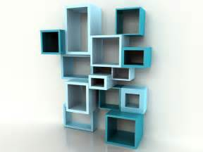 Unique Bookshelves 10 Unique Bookshelves That Will Your Mind Cube