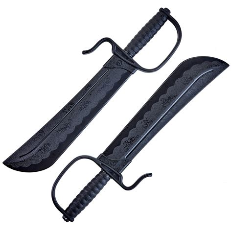 butterfly knief plastic wing chun butterfly knives