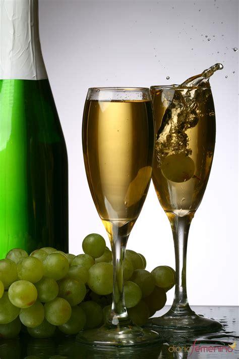 imagenes de uvas de año nuevo uvas y chan para atraer la suerte en navidad
