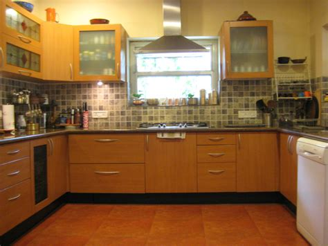 Best Material For Kitchen Cabinets In India Avial N Rasam H N Home Kamini S Eclectic Kitchen