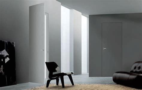 porte particolari porte particolari per interni fabulous porte per interni