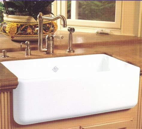 the 5 most popular kitchen sinks in the 1st half of 2011