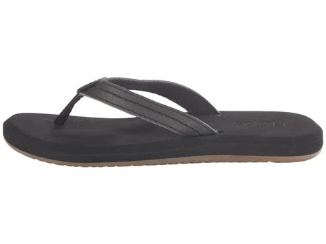 where can i buy flojos sandals where can i buy flojos sandals 28 images flojos at