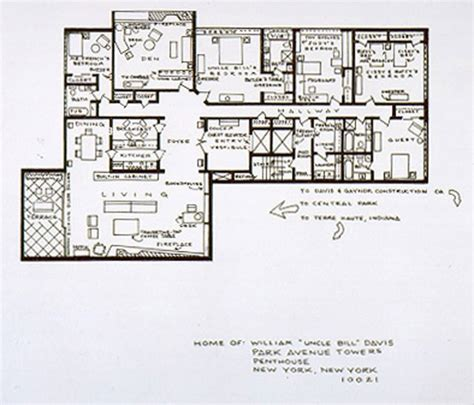 floor plans of tv homes 62 best images about tv shows movie blueprints plans