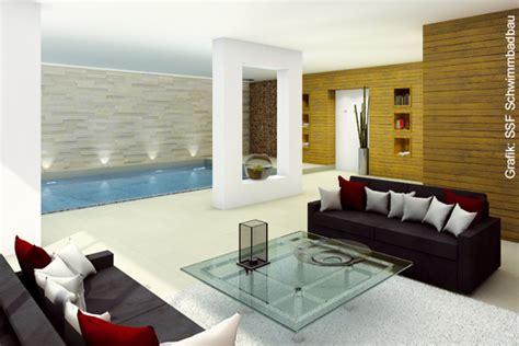 Schöner Wohnen Arbeitszimmer 5214 by Spa Einrichtung Zuhause Machen Sie Ihr Badezimmer Zur