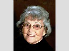 Spaulding Funeral Home Obituaries | Nice Houzz John Stone Obituary Michigan