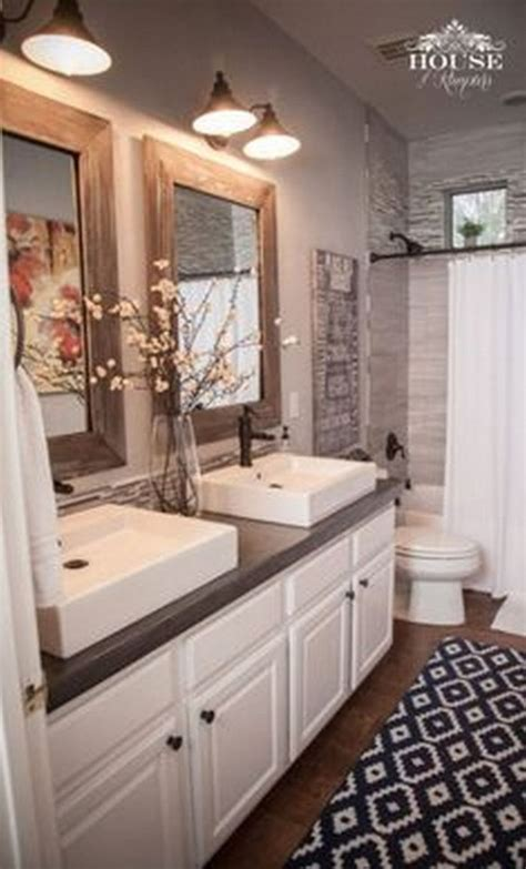Cool Bathroom Paint Colors by Best 25 Farmhouse Paint Colors Ideas On Hgtv