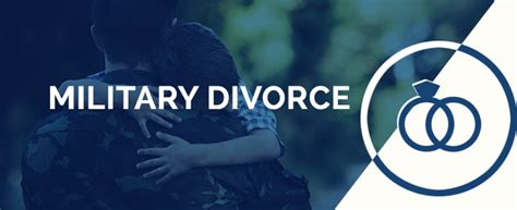 St Johns County Divorce Records Jacksonville Divorce Attorney Fla Professionals Llc