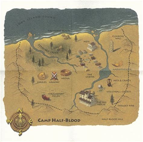 c half blood map view topic c half blood accepting brand new