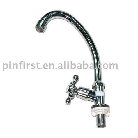 long reach kitchen faucet 480 zinc alloy long reach faucet new faucet mixer buy