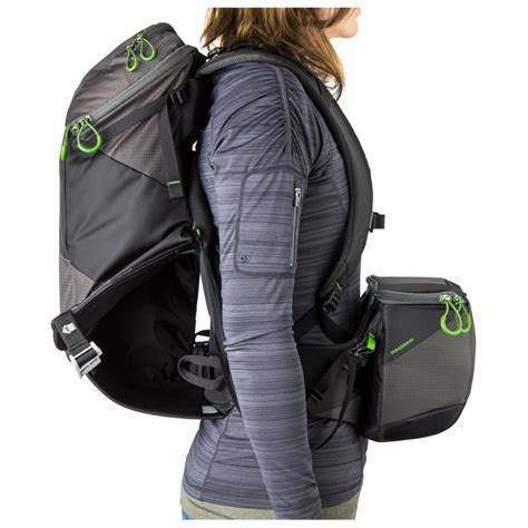 Recommended Jaket Touring Shift mindshift panorama 22 backpack free eu delivery