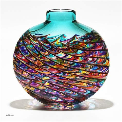 Luxury Cheap Decorative Vases and Bowls » soclall.com