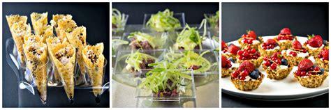 cucina finger food finger food aperitivi e buffet in punta di dita lezione 5