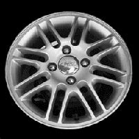 bolt pattern explorer 2002 what size is the lug nut on 2002 ford explorer autos post