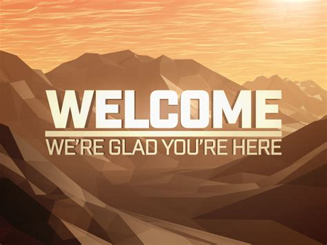 worship house media digital mountains welcome motion worship youth worker