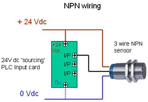 transistor w15nb50 transistor w15nb50 28 images semiconductors transistors diodes thryristors triacs ics