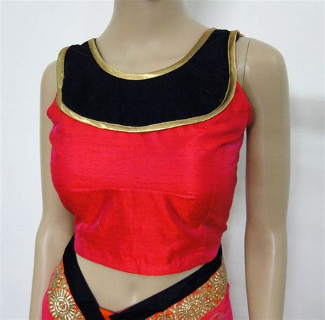 blouse neck designs photos blouse neck designs photos design bild