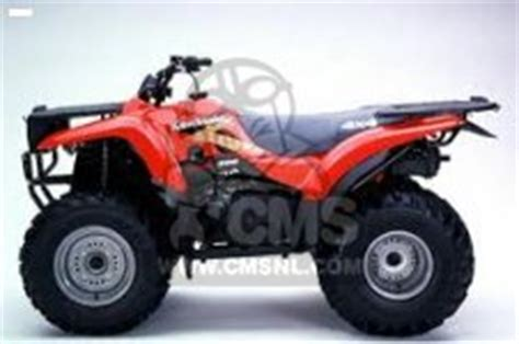 Kawasaki Kvf300 Parts Order Genuine Spare Parts Online At