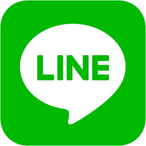 line chat wallpaper size line アプリケーション wikipedia