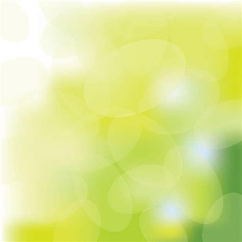 Wallpaper Designs For Kids by Green Yellow Bg Wallpaper Wall Decor