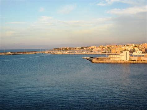 di sassari porto torres porto torres sassari orari trasporti pubblici e privati