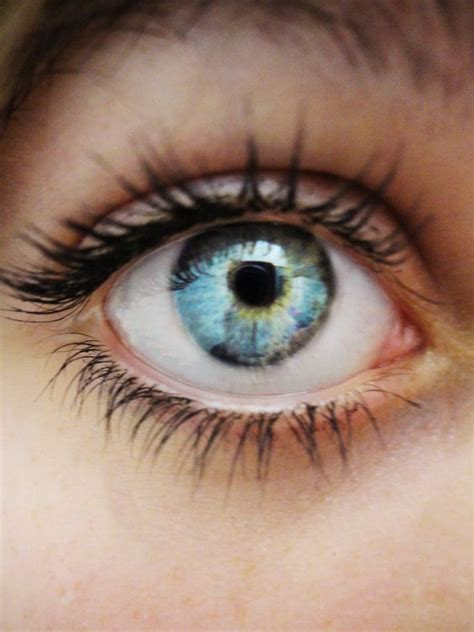 beautiful eye colors 1057 best beautiful images on beautiful