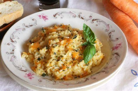 cucinare risotto risotto al salmone cucinare it