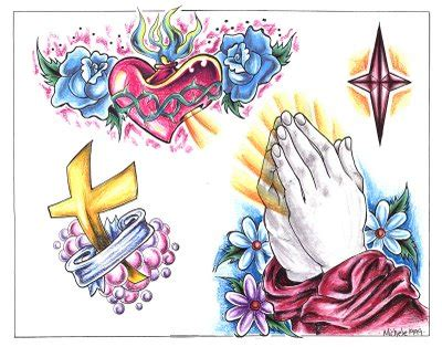 tattoo flash collection download tribal tattoos design tribal tattoos designs photos
