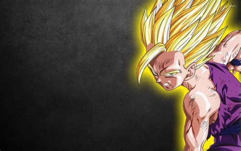 free wallpaper z desktop images of dragon ball z wallpapers download for