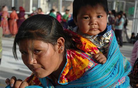 imagenes de justicia indigena pueblos ind 237 genas preservan bosques y selvas en m 233 xico