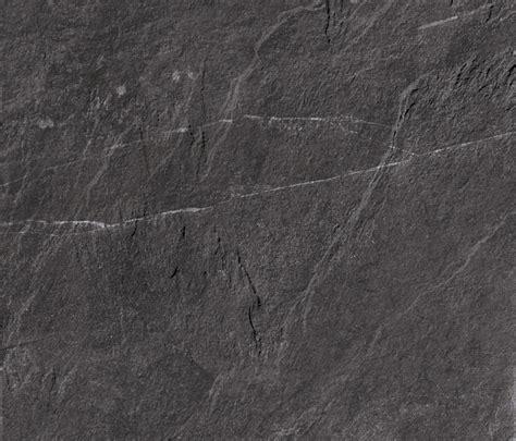 piastrelle ardesia stonework ardesia nera 30x60 floor tiles from ceramiche