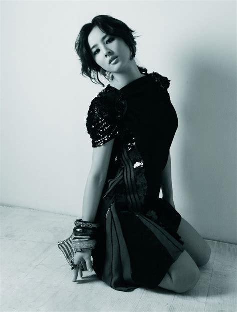 Jinjin Fashion 25 best images about han hye jin on