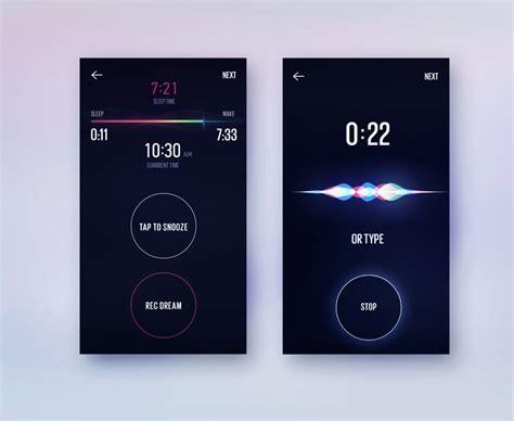 design by humans app 38 best lockscreen images on pinterest app ui interface