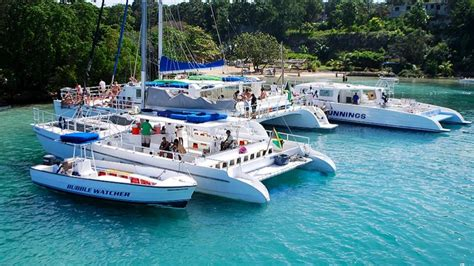 catamaran barbados cool runnings cool runnings catamarans