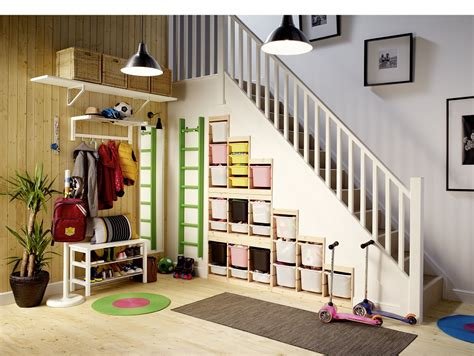 ikea stairs stair storage ikea home design