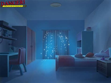 room for tonight 176 best images about anime rooms on cardcaptor simple anime and posts