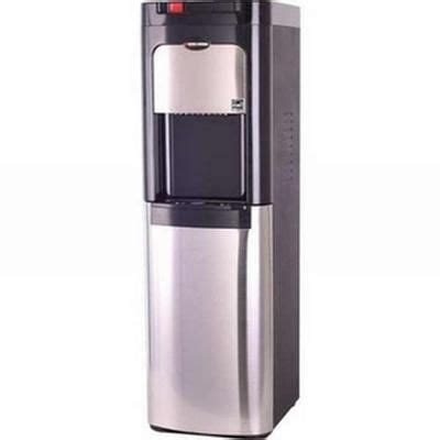 home depot ge water coolers stainless steel